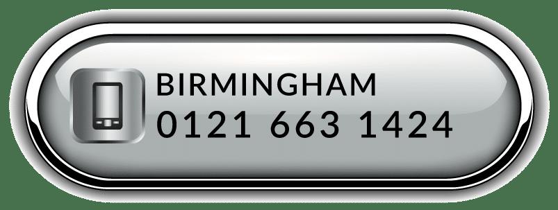 locate logistics birmingham