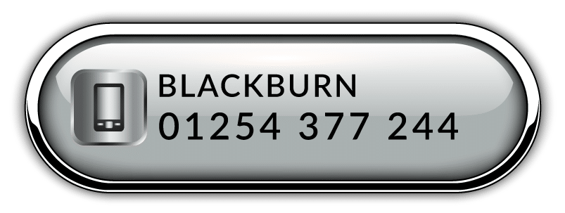 locate logistics blackburn