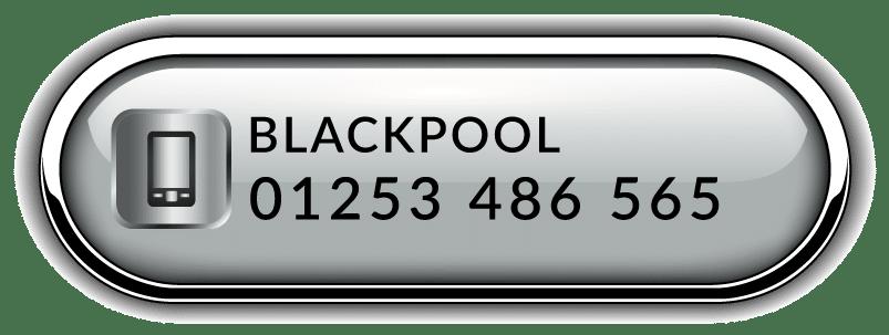 locate logistics blackpool